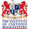 the-institute-of-certified-bookkeepers