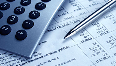 Accounts Payable And Receivable Services in Maitland, Port Stephens, New Castle, Sydney NSW