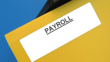 PAYROLL & STAFF SUPERANNUATION Services Maitland, Port Stephens, New Castle, Sydney NSW
